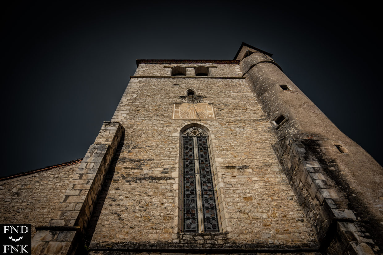 photographie patrimoine toulouse occitanie saint cirq lapopie