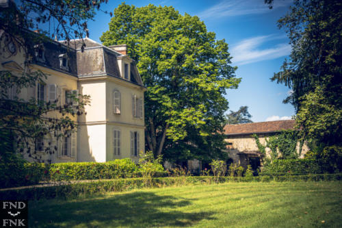 Photographe Toulouse Mariage Occitanie
