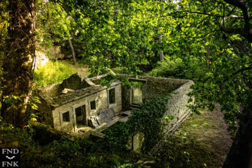 Sur les traces des Wisigoths à Villarzel-Cabardèsphotos