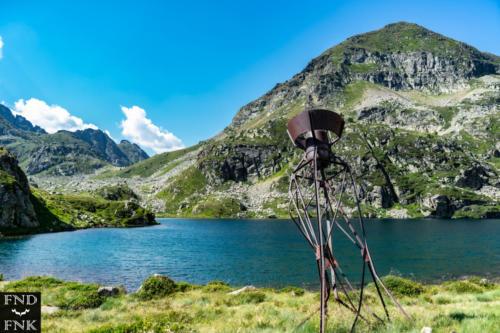 photographie toulouse tourisme occitanie