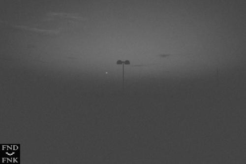 Balma photographie toulouse