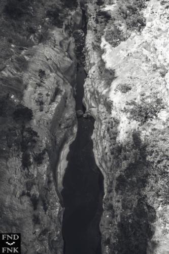 Franck fernandez photographe toulouse minerve