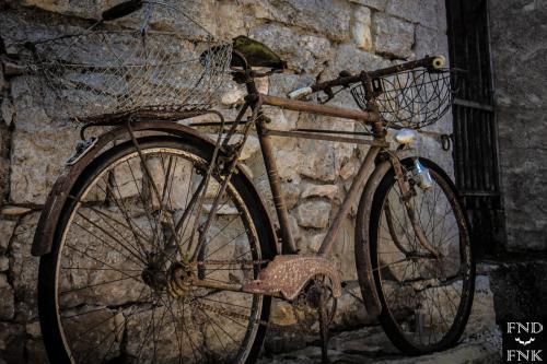 Photographie de Franck Fernandez - Photographe Toulouse